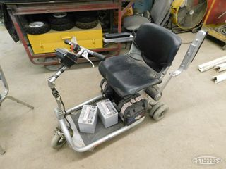 Electric scooter 1 jpg