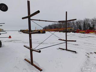 Steel rack 1 jpg