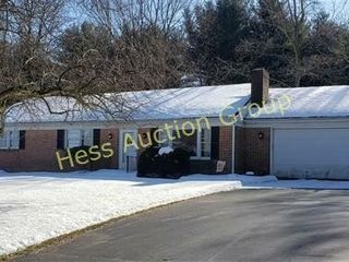 424 West Orange St. Lititz, PA 17543
