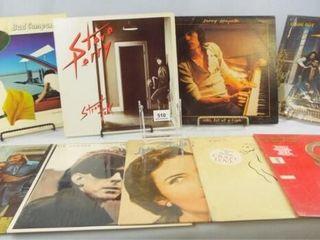Records  Rock  Pop  9