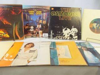 Records  Pop  11