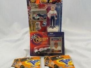 Racing Cars   4 packages