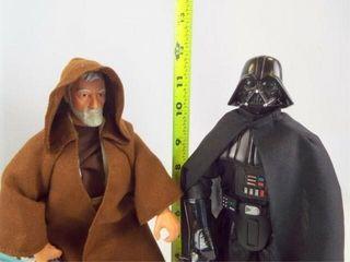 1997 Star Wars Collector Series