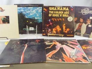 Records  Rock  Pop  8