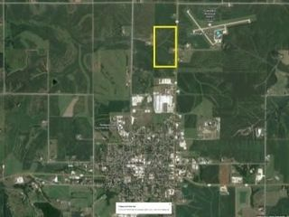 ONLINE ONLY LAND AUCTION, Greenfield IA