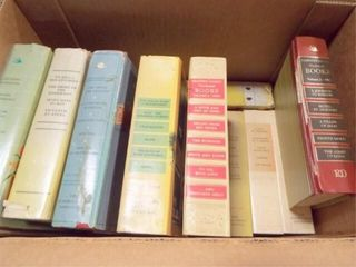 1960 s  70 s Reader s Digest Books  19