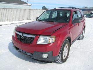 2010 MAZDA TRIBUTE 187998 KMS