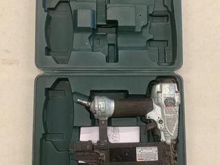 Hitachi Nt 50AE2 S  2  Brad Nailer