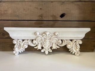 Decorative Wall Shelf 22