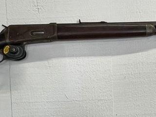 Winchester Model 1894 Carbine