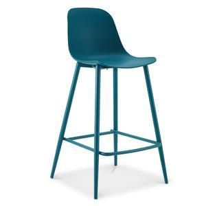 Poly and Bark lola Counter Stool