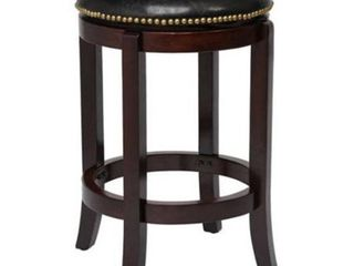Cordova Swivel Counter Height Bar Stool