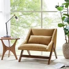 Carson Carrington Turi lounge Chair