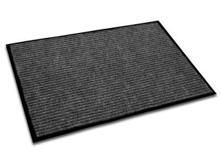 Doortex Ribmat Indoor Entrance Mat