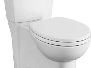 American Standard Toilet  INCOMPlETE ITEM