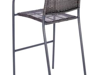 Style Selections Chair
