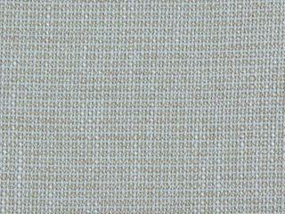 Fabric Squares   Set of 4