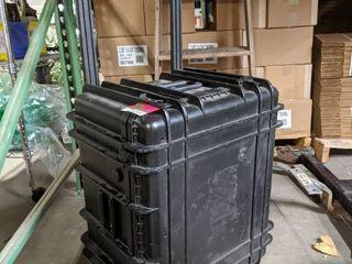 Rolling Tough Case
