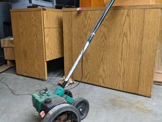Weed Eater Power Edge