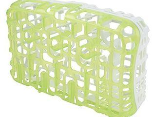 Dr  Brown s Options Dishwasher Basket for Standard Baby Bottle Parts