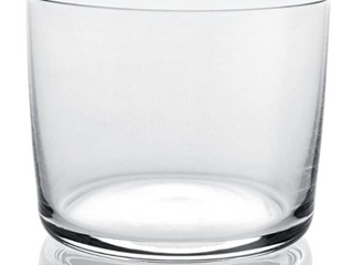 A Di Alessi   Ajm29 0  glass Family  Wine Glass  set Of 4