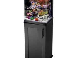 Coralife BioCube NEW   IMPROVED Size 14   16 Aquarium Stand
