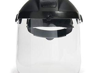 Honeywell Adjustable Face Shield  RWS 51032