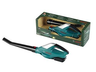 Theo Klein   Bosch leaf Blower Premium Toys For Kids Ages 3 Years   Up