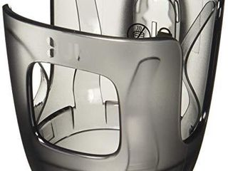 UPPAbaby Cup Holder for Vista  Cruz and Minu