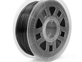 Gizmo Dorks 1 75mm ABS Filament 1kg   2 2lb for 3D Printers  Brown