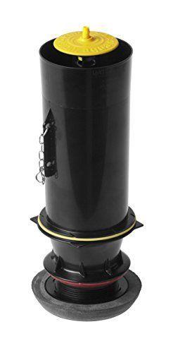 KOHlER GENUINE PART 1188999 2  Toilet Canister Flush Valve Kit