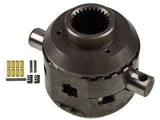 Powertrax 9204302700 No Slip Traction System  DANA 30  27 Spline Open