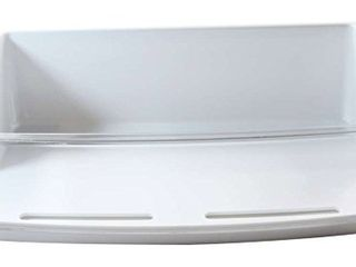 lG AAP73631502 Refrigerator Door Shelf Basket Bin Assembly