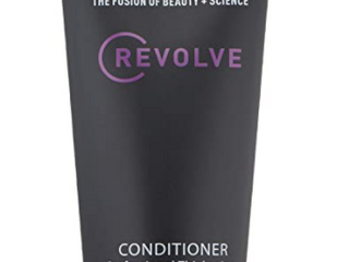 Zenagen Revolve Thickening Conditioner for Hair loss and Fine Hair  5 fl  oz