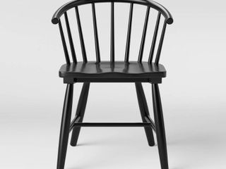 Dining Chairs Dining Chairs Black   Project 62