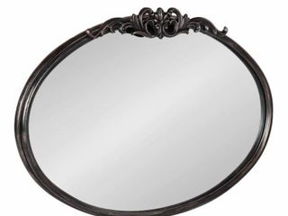 Kate and laurel Arendahl Traditional Arch Mirror  Retail 106 99