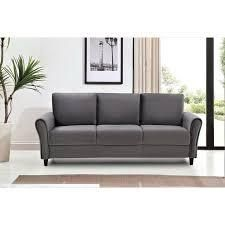 William Street Sofa  Retail 672 99