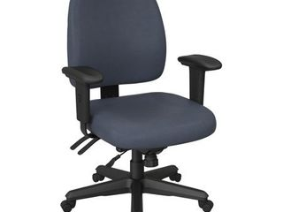 Ergonomics Chair  Retail 236 49
