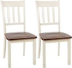 Whitesburg Dining Room Chair   Set of 2
