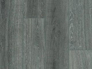 Armstrong Flooring Rigid Core Essentials locking 5 67 x47 76  Strafford Oak   Blue Misted Gray  18 8 sq  ft