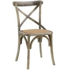 The Gray Barn Wild Hen Dining Side Chair