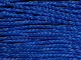 ElITE FIRST AID  INC  550 Cord 100ft Blue  Pack of 5