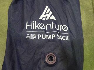 Hikensure Camping Pad