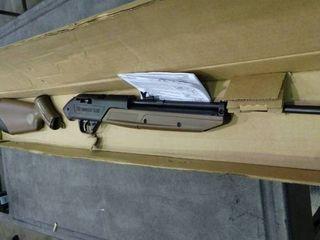 long BB Gun