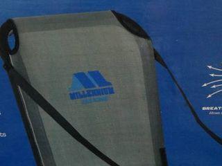 Millennium Marine Boat Seat