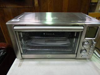 Emeril lagasse Power Air Fryer 360
