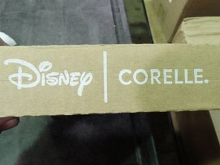 lot of Disney Corelle Mickey Mouse Plates