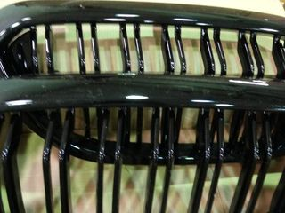 lot of 2 Kidney Grills for BMWs