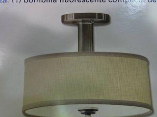 Energy Saving light Fixture