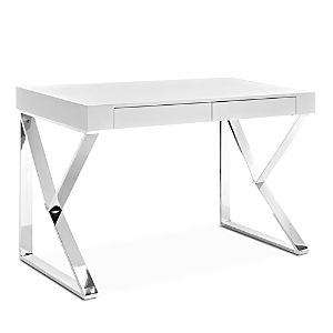 Adjacent Desk  Top Only   White  Retail 503 99